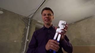 Новый мир - инструменты для строителей и мастеров 4 (просекатель)(, 2014-12-09T18:11:48.000Z)