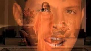 """Luis Miguel - """"Amarte Es Un Placer"""" (Video Oficial) thumbnail"""
