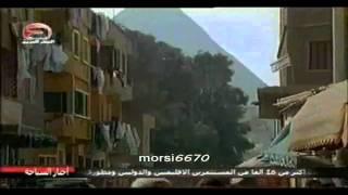 مهما خدتني المدن _ عماد عبد الحليم