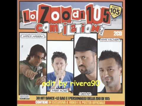 zoo di 105 vol 7
