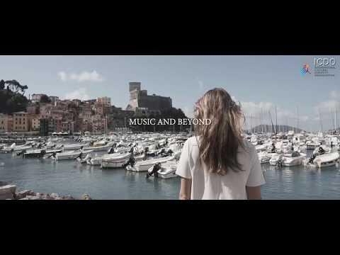 ICDO Music and Beyond Trailer