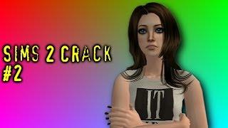 Sims 2 Crack #2