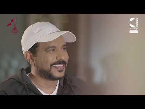 برنامج استوديو الدوحة - الحلقة الرابعة