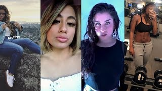 Download Video FIFTH HARMONY   INSTAGRAM STORIES - December 01, 2017 MP3 3GP MP4