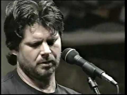 Chris Knight Live Kodak, TN on Tennessee Saturday Night Show