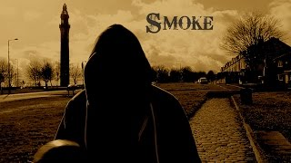 Smoke | Short Film