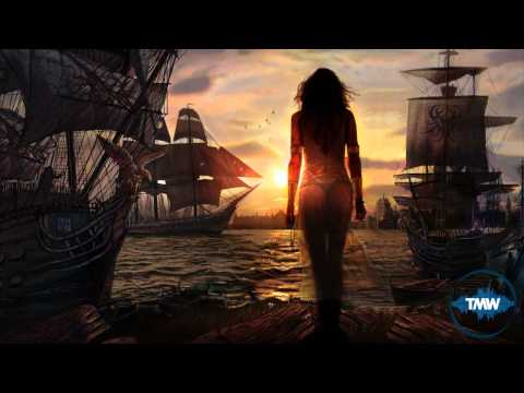 Ivan Torrent - Human Legacy (Epic Powerful Uplifting Female Vocal)