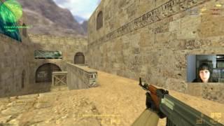 Игры стрелялки на машинах Стрелялки на 2 игрока Игры русском языке стрелялки