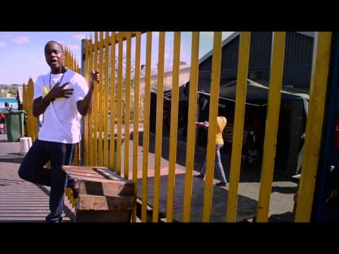 ludrain---namtunes(take-you-out-(kapana)official-videohd