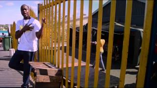 LUDRAIN - Namtunes(TAKE YOU OUT (KAPANA)Official VideoHD