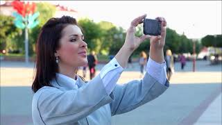 Города Беларуси  Анонс