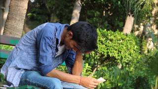 Jaane Nahi Denge Tujhe | 3 Idiots | Mr Maddy | Amir Khan | Sonu Nigam |