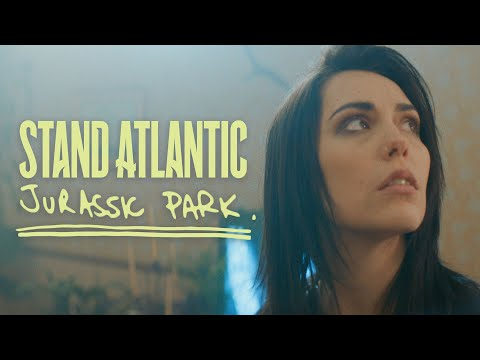 Stand Atlantic Announce New Album 'Pink Elephant' And Release New Video
