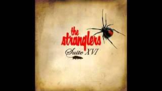 The Stranglers - I hate you