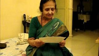 Jhanda Ooncha Rahe Hamara   Dr Sarla Shah