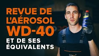 Astuces d'entretien - RENAULT CLIO II (BB0/1/2_, CB0/1/2_) 1.2 16V Jeu de roulements de roue manuel de remplacement