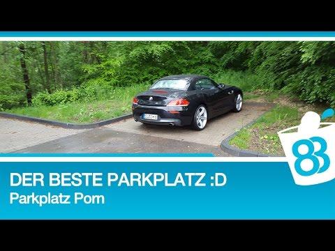 parkplatzporn