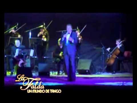 Recital Tito Roman
