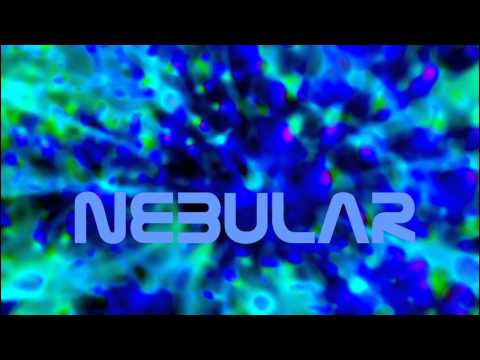 Nebular ambient house music youtube for Ambient house
