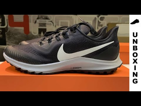 nike-air-zoom-pegasus-36-trail-grey/black/wolf-grey