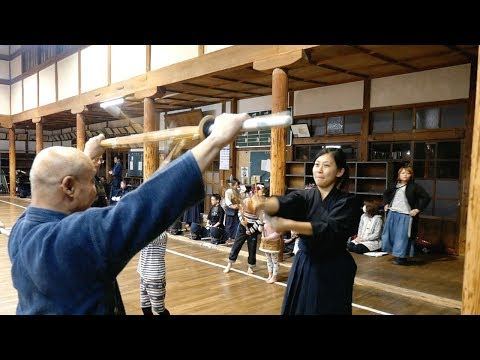 Day In The Life In A Samurai Town | Fukushima Japan Travel