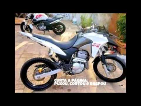 Motos Depenadas Parte 5 Youtube