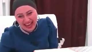 Сайфулла М. Чеченские приколы