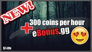 [NOT_WORK_NOW_:/]eBonus.gg /get 6k coins in one day!!!!!(2018)