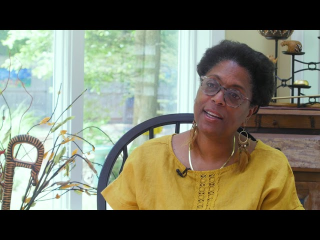 Juneteenth Special with Cotuit Center for the Arts