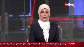 الدول الأعضاء في الجامعة العربية