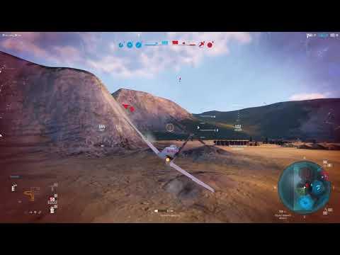 Погоня. | World Of Warplanes