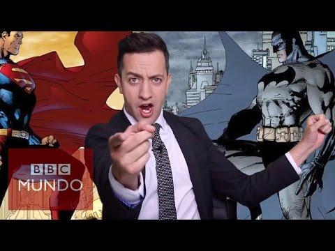 El Pulso de la República: el noticiero satírico que triunfa en YouTube