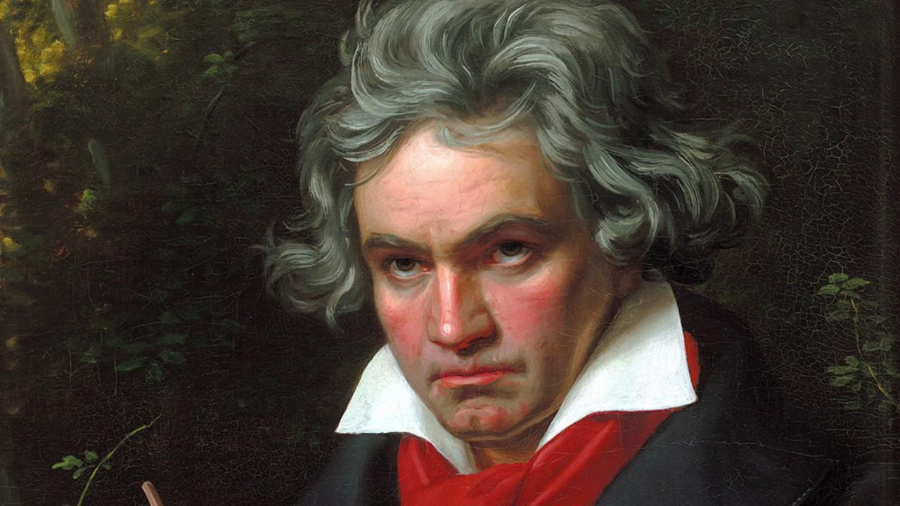 Blog — Erie Philharmonic