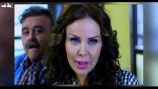 """رولا سعد لـ""""إيلاف"""": الرجل ليس هاجسي"""
