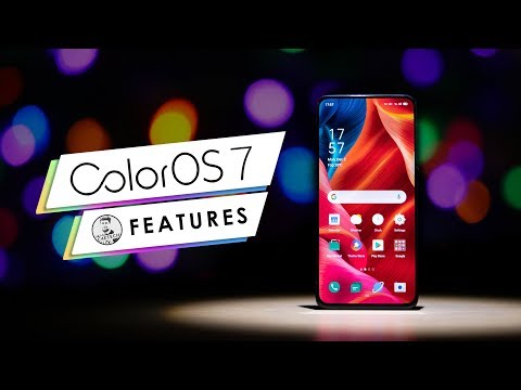 coloros-7---top-15-new-changes-/-features