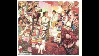 Chairman Mao & Chinese Propaganda