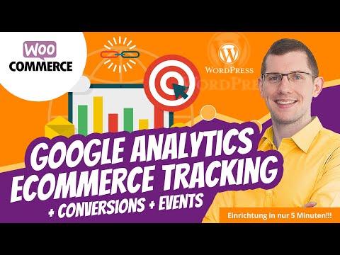 Google Analytics Event Tracking - How To Track Anythingиз YouTube · Длительность: 22 мин44 с