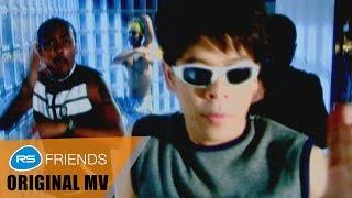 หลุดโลก : Vitamin A  [Official MV]