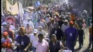 Repeat youtube video los chitas festival de tecozautla hgo