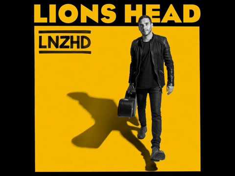 Lions Head - Inbetween