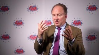From clinical trials to clinical practice: Upcoming drug developments in multiple myeloma