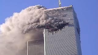 Sự kiện 11/09 #2: Xem lại để tưởng niệm các nạn nhân xấu số