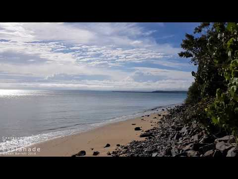 Torquay Beach Area, Hervey Bay, QLD 4655