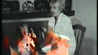 Мать за сына молится - Светлана Белецкая