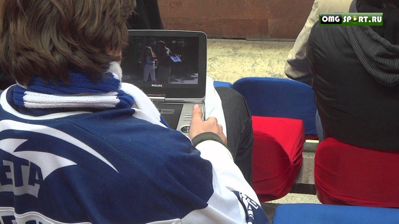 порно во время матча