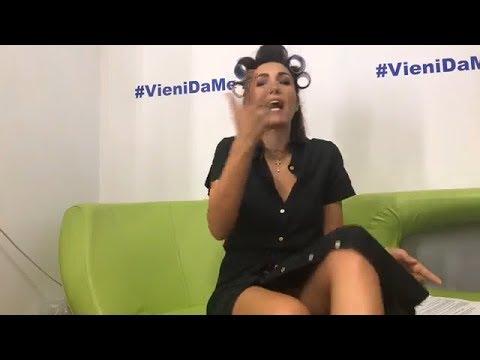 Caterina Balivo thumbnail