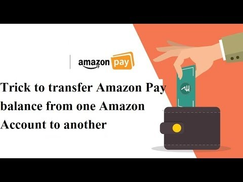 How to Convert Amazon Pay Balance to Any Gift Voucher
