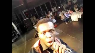 Akpororo Vs Akpororo Live in Port Harcourt 29th May 2016