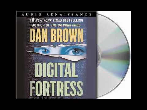 dan brown origin audiobook listen