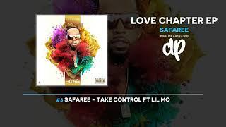 safaree---love-chapter-ep-full-mixtape